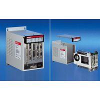 优势直供德国Beckhoff工业PC/现场总线模块/驱动产品EL9186/EL9187/EL1008