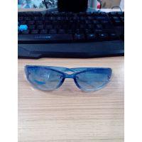库存处理时尚女士太阳镜 地摊市场 小本生意什么 不限款式墨镜