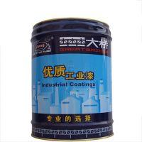 浙江大桥油漆A30-11氨基烘干绝缘漆 烤漆