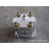 常年直销齿轮泵批发液压齿轮泵电动卧式齿轮泵山东齿轮泵型号齐全