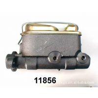 厂家直销汽车刹车泵、制动分泵、离合器总泵、离合器
