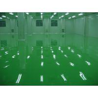 温州环氧树脂自流平地坪漆耐磨地坪漆丽水环氧球场金华防静电地板