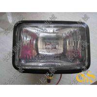 推土机配件 SD22大灯 转向离合器各种配件