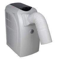 TCL移动空调热销 电梯空调全国总代理 优惠活动