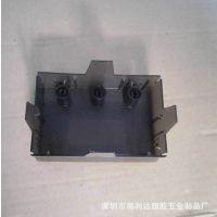 东莞PC亚克力塑胶镜片生产加工制作