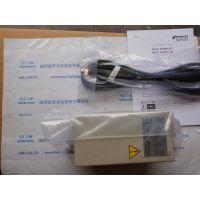 供应茉丽特MLEP-A07CN1LRD
