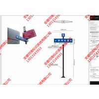 反光路制作,道路生产,道路标牌制作厂家,道路标识标牌