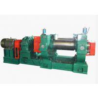河北精炼机-优质精炼机供应