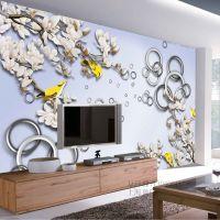 瓷砖背景墙,玻璃背景墙 艺术玻璃,专业制造加工设备UV打印机上海奉贤