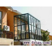 合肥封阳台材料,合肥封阳台设计理念