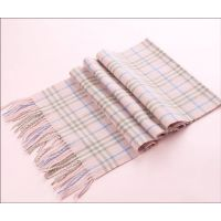 长沙真丝围巾定制 个性围巾印字印图哪里好 湖南向美礼品