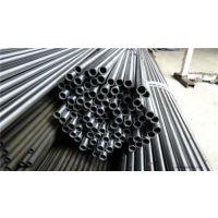 小口径钢管厂、陕西小口径钢管、凯博(在线咨询)