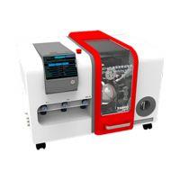 DG17-C气体氧化性试验仪