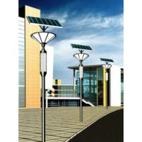 焦作路灯、焦作太阳能路灯、焦作照明灯具厂家精品推荐。