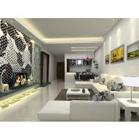 龙华二手房装修、新房装潢设计、别墅装修工程