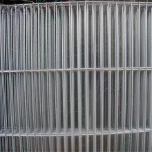 安平电焊网片厂家 钢丝建筑网片 外墙保温网