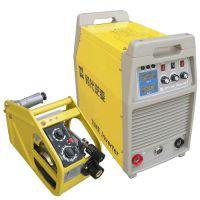 成都时代熔化极气保焊机A160500总代