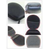 防水EVA耳机包厂家|诚丰15年专注环保耳机盒