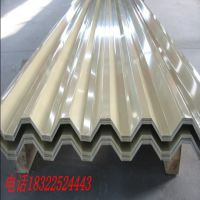 大连1060瓦楞铝板,国标1060厂房用瓦楞铝板,型号齐全