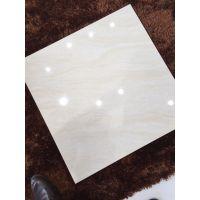 艾菲顿瓷砖抛光砖黄色亚马逊600*600佛山市嘉瑞堡陶瓷厂家直销