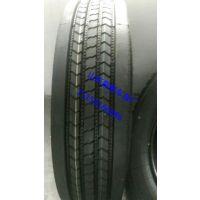 斯太尔 轮胎_斯太尔 轮胎价格_优质斯太尔 轮胎批发/采购图片厂家