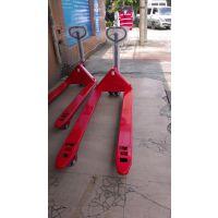 销售深圳1.5米加长搬运叉车