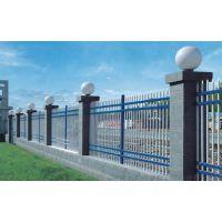工厂锌钢护栏,锌钢护栏,世通铁艺