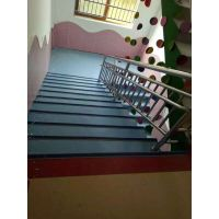 幼儿园专用塑胶地板厂家