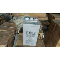 江苏双登蓄电池6-GFM-100铅酸蓄电池厂家指定代理商