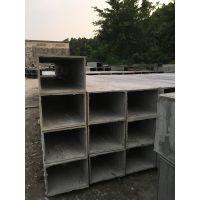广州市万通高层住宅水泥烟道厂