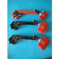 安全滑触线型号、茂名安全滑触线、德玛力格起重设备
