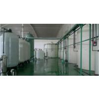 专业柴油机尾气处理液车用尿素设备(惠源)生产厂家1800吨/年详情咨询18019146729