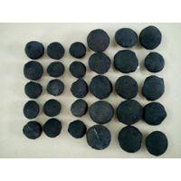 微电解填料-微电解工艺填料-金鼎生产