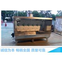 深圳全新水濂柜、二手不锈钢水帘柜、镀锌喷漆柜