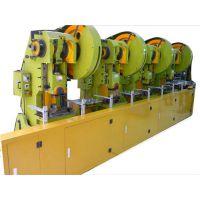 致方自动化生产(图)_阿胶盒自动线设备_阿胶盒自动线