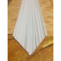 东莞市祥合供应优质玻璃纤维棒 高强度玻璃纤维杆 硬质 玻璃纤维管10mm