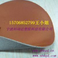 供应抗紫外线耐寒尼龙氯丁橡胶复合布拉杆箱面料