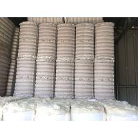 清河县绒毛厂供应优质羊毛毡、羊毛絮片专用原料,价格低廉,长度2-25厘米