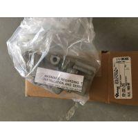 VSP-3301-316美国VERSA气控阀