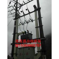 河北源亨玻璃钢钢直销,国家电网变压器桥架组合,200*60MM