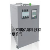 购买使用RYS-NPC600型系列智能抗谐波低压无功补偿装置价格北京瑞亿斯