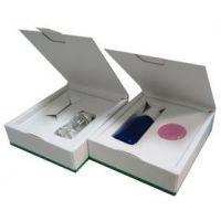 供应深圳卡纸包装盒 价格低,交货快