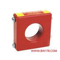 低压限流电抗器 低压电流互感器