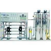 供应山东除氧设备,矿泉水设备,水处理配件
