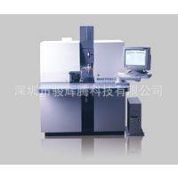 ICP-OES铁材成份分析仪/ICP铜锌检测仪/ICP不锈钢成分分析仪
