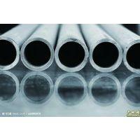 佛山304不锈钢装饰管 家具用201不锈钢圆管 316l不锈钢制品管厂家