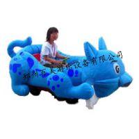 山西太原儿童充气电瓶车/电动玩具四轮车价格