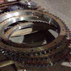 嘉泰链轮厂供应链轮设计_齿轮链轮_链轮单车