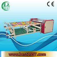 厂家直销热转印机 烫金机、滚筒转印机