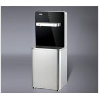 供应宿舍节能饮水机一台起批免费试用!(HPK6090)